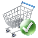 Création site e-commerce région de Bourges