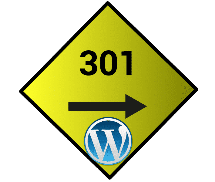 Faire une redirection 301 avec WordPress (très facile)
