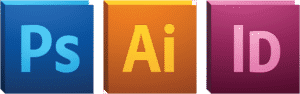 Adobe-Suite-Logo